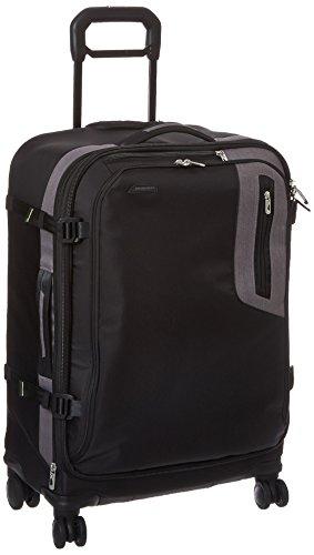 briggs-riley-koffer-bu226spx-4-66-cm-71-l-schwarz