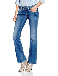 Pepe Jeans Pimlico, Jeans Femme