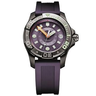 Reloj – Victorinox – para Mujer – 241558