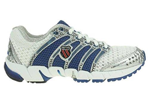 k-swiss-k-ona-c-womens-running-trainers-shoes-white-blue-size-uk-5