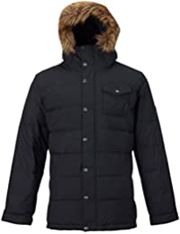 Burton Herren Traverse Jacket Jacke
