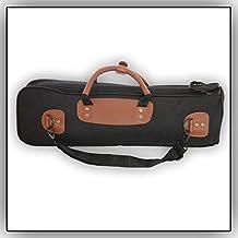 Soundman® Estuche para Trompeta (lightweight Trumpet Gigbag) Funda Bag Softcase