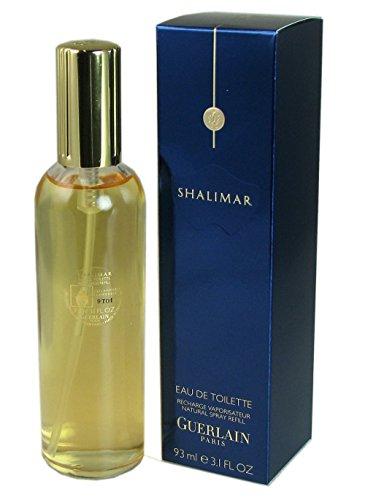 guerlain-eau-de-toilette-con-vaporizzatore-shalimar-lux-nf-93-ml