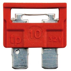 altium-822710-5-stecker-sicherungen-10-a