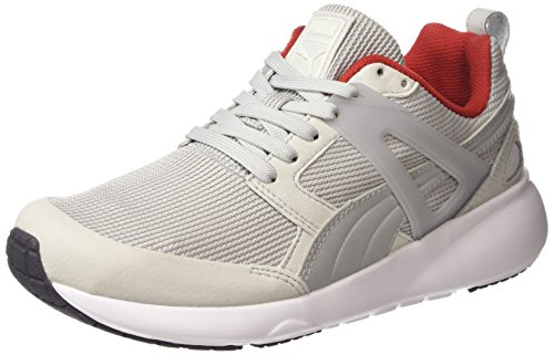 Puma Arial, Sneakers Basses Mixte Adulte