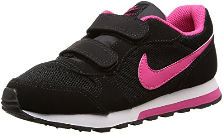 Nike Nike Nike MD Runner 2 (TDV) Scarpe Running Unisex – Bambini | Di Alta Qualità E Low Overhead  | Uomo/Donne Scarpa  f1571a