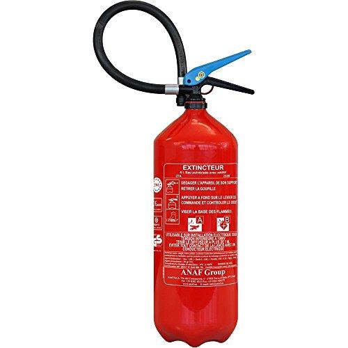 extincteur-6-litres-norme-franaise-pression-auxiliaire-aluminium-lger