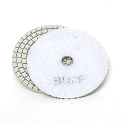 dischi-diamantati-3-wet-dry-dorso-velcro-per-lucidare-marmi-e-graniti-buff-bianco