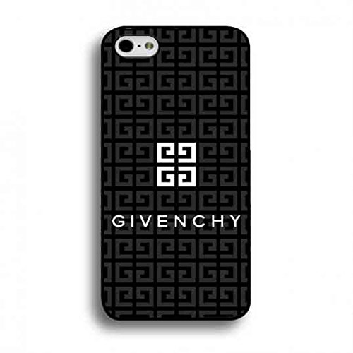schlichtes-black-brand-logo-givenchy-telefono-buzon-para-apple-iphone-6plus-not-for-apple-iphone-6-s