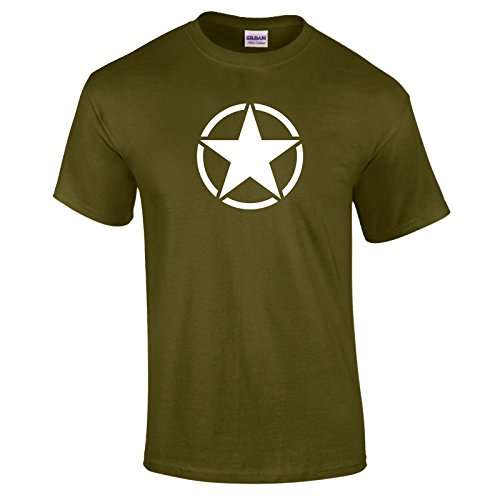 military-star-willys-jeep-style-us-american-army-combat-unisex-premium-t-shirt-military-large