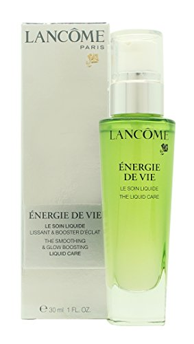 lancome-hydrating-cream-energie-de-vie-30-ml