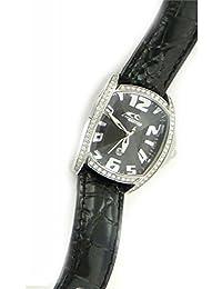 Chronotech CT7988LS-02 - Reloj para mujeres