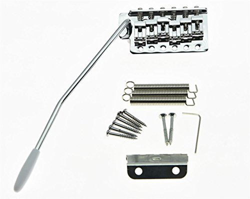 kaish-chrome-st-strat-style-guitar-tremolo-bridge-locking-system-for-fender-squier-affinity