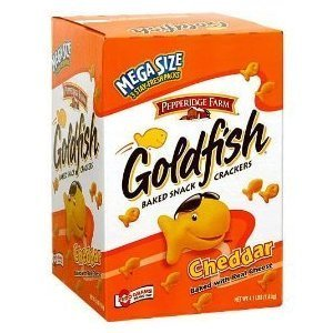 pepperidge-farm-cheddar-goldfish-41-lbs