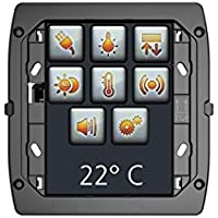BTICINO My Home H4890–Axolute Touch Screen Color