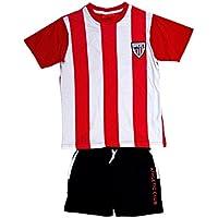 Amazon.es  Athletic Bilbao  Deportes y aire libre dcc2ff83a7d52