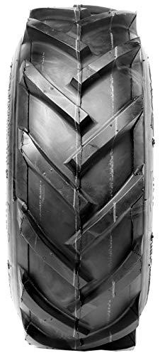 Reifen 20x10.00-8, 4PR, TL, Deli S-247 AS für Rasentraktor