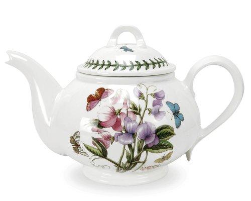 portmeirion-botanic-garden-2pt-teapot-romantic-shape