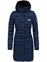 Parka de mujer Kings Canyon The North Face