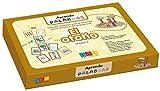 Recursos Para El Aprendizaje Juegos De Palabras - Best Reviews Guide