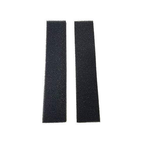 MarelShop® - Filtro in poliuretano per asciugatrice Miele compatibile