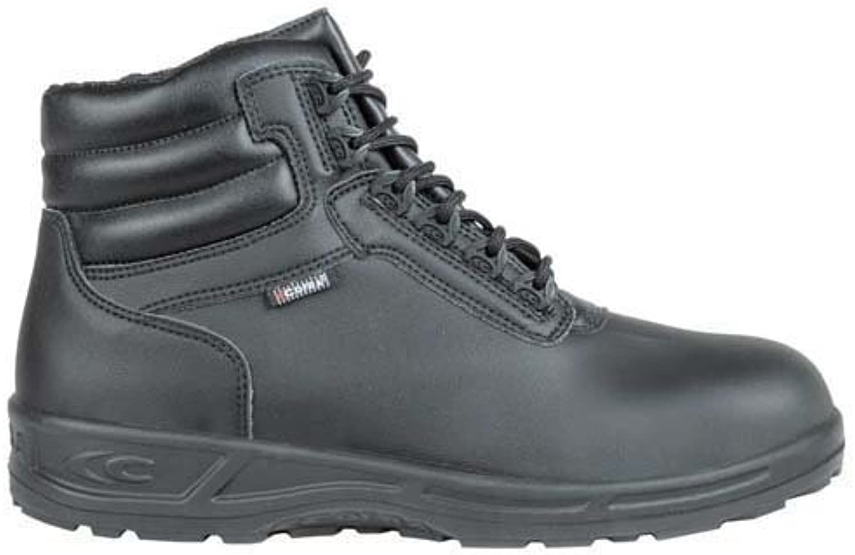 Cofra 76450 – 001.w42 Hospital zapatos,
