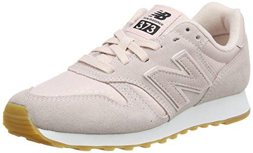 new-balance-damen-wl373-sneakers-pink-39-eu