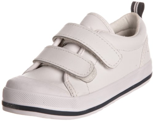 keds-kids-graham-hl-kt32296-baskets-mode-garcon-blanc-tr-az-215-eu