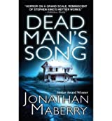 [(Dead Man's Song)] [Author: Jonathan Maberry] published on (July, 2007)