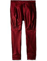 Peter England Men's Breeches