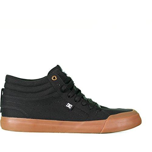 dc-trainers-dc-evan-smith-hi-tx-shoes-black
