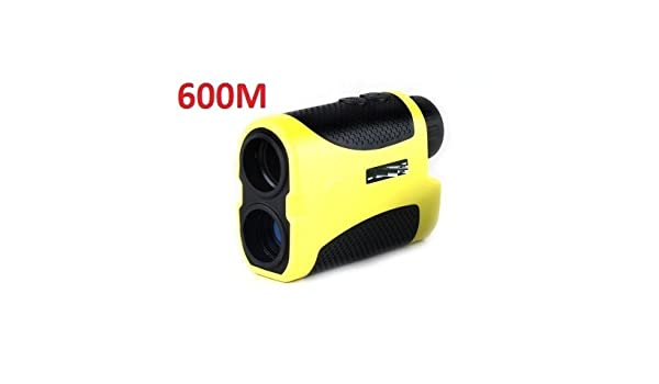 Laser Entfernungsmesser Mit Fernbedienung : Gowe m teleskop glas typ handhold fernbedienung laser