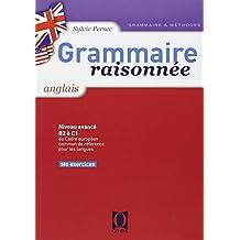 fr grammaire du fran 231 ais classique et moderne