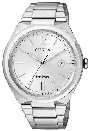 montre-citizen-joy-man-aw1370-51a-homme-blanc