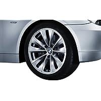 BMW-9jx 45,72 cm (18