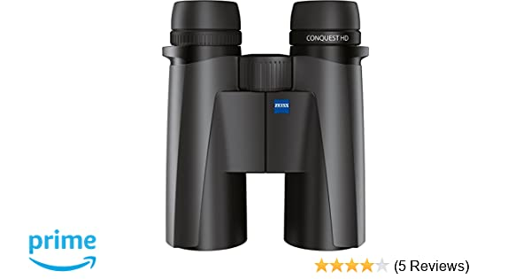 Zeiss conquest hd fernglas amazon kamera