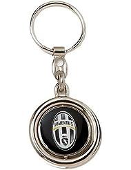 Porte clés Juve - Collection officielle JUVENTUS TURIN