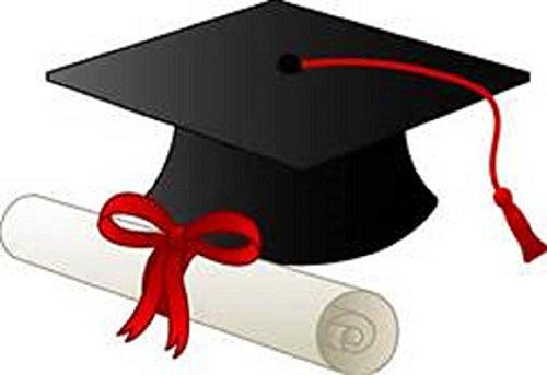 graduation-hbcu-series-english-edition