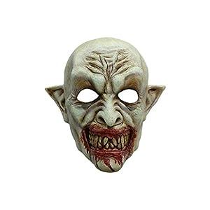 Partychimp 54-27220 Party Maske, Unisex - Adulto, Multicolor