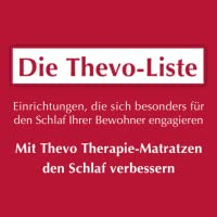 Die Thevo-Liste