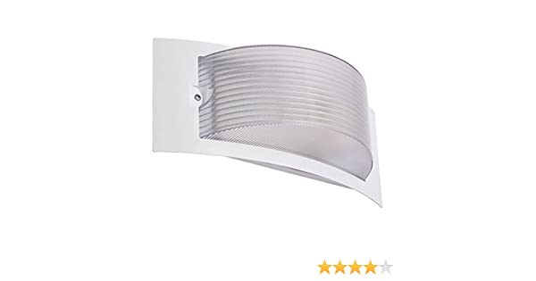 Plafoniere Per Esterno Balconi Trova : Plafoniera da esterno lampada applique e parete soffitto v