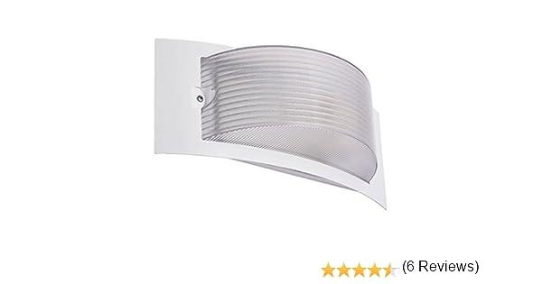 Plafoniere Per Balconi Esterni : Plafoniera da esterno lampada applique e27 parete soffitto 220 v per