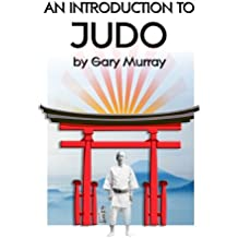 An Introduction to Judo