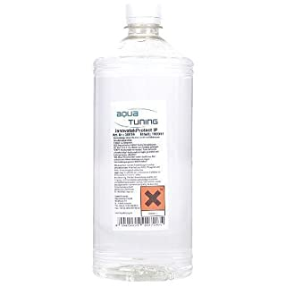 Innovatek Protect Fertiggemisch by Aquatuning 1000ml