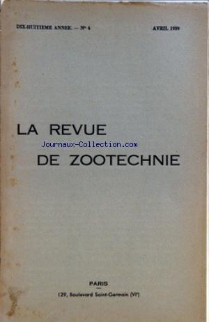 revue-de-zootechnie-la-no-4-du-01-04-1939