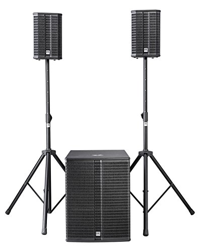 Preisvergleich Produktbild HK Audio Lucas 2K18