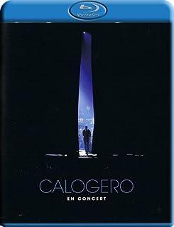 En Concert [Blu-ray] (B0063JALQA) | Amazon Products
