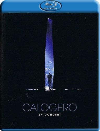 En Concert [Blu-ray] [Import italien]