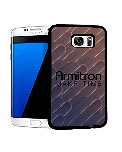 armitron-samsung-s7-edge-durable-cover-christmas-gifts-for-garcons-armitron-special-pattern-for-gala