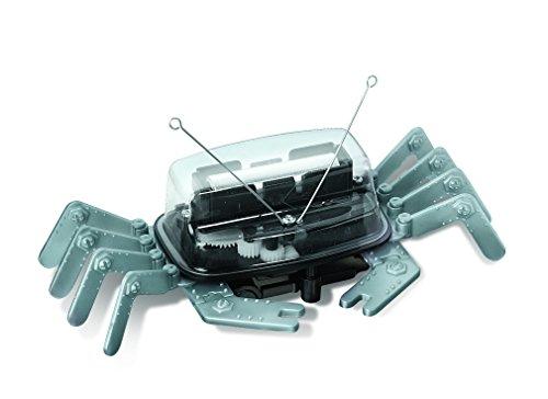 Imagen principal de 4M - Top Robot (004M3357)